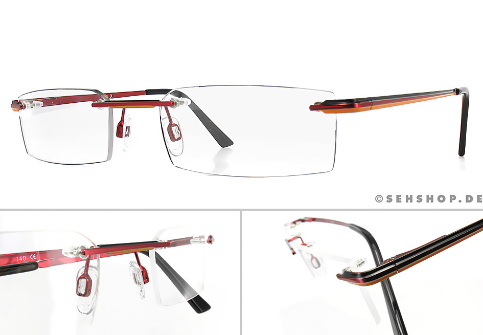 brillen online bestellen