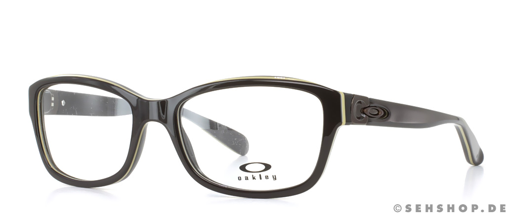 oakley-brille-1087-05-junket