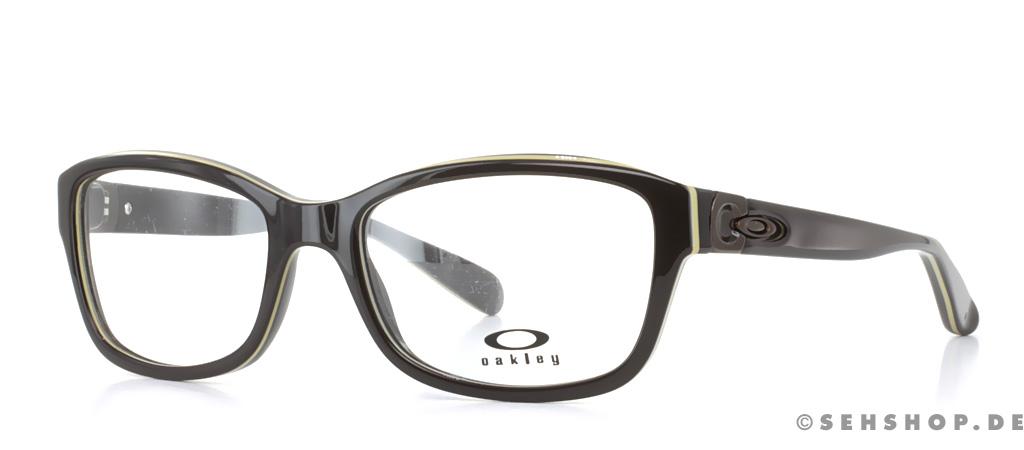 oakley-brille-1087-05-junket