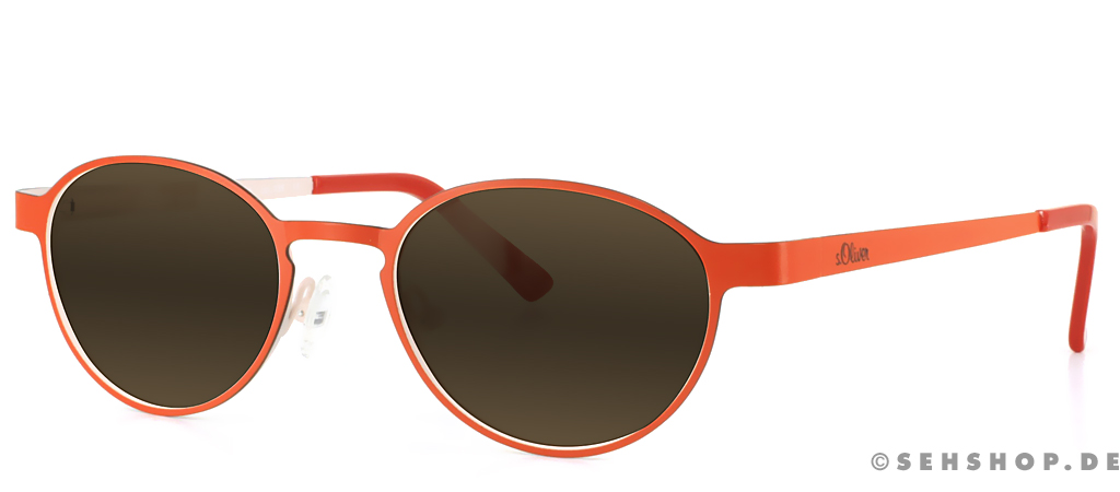 Sonnenbrille S.Oliver
