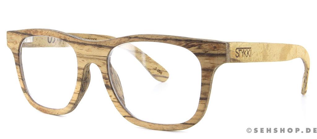 00849_stykki-frenchpop-holzbrille-2098_1024