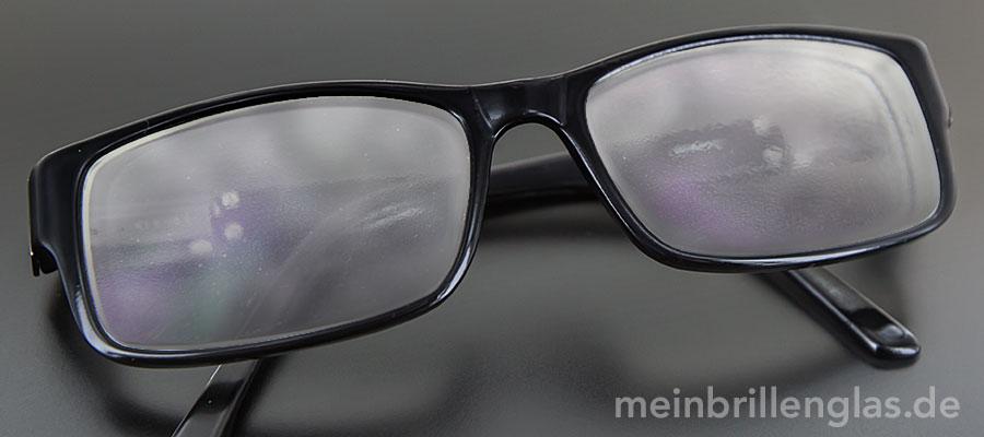 Brillengläser, Gleitsichtgläser und Sonnengläer günstig online bestellen.